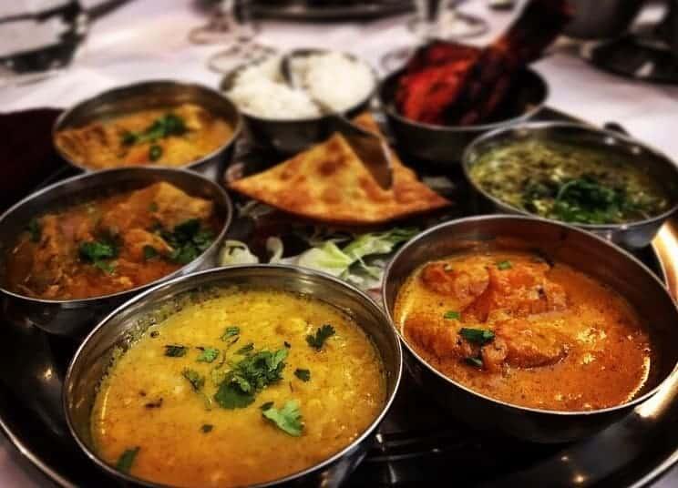 palais-maharadja-cuisine-indienne-pakistan