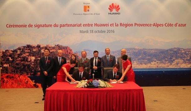 partenariat-region-paca-huawei