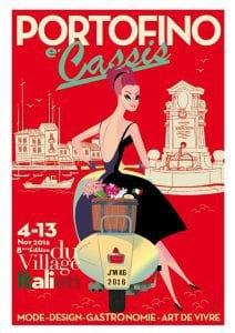 portofino-cassis-marche-italien