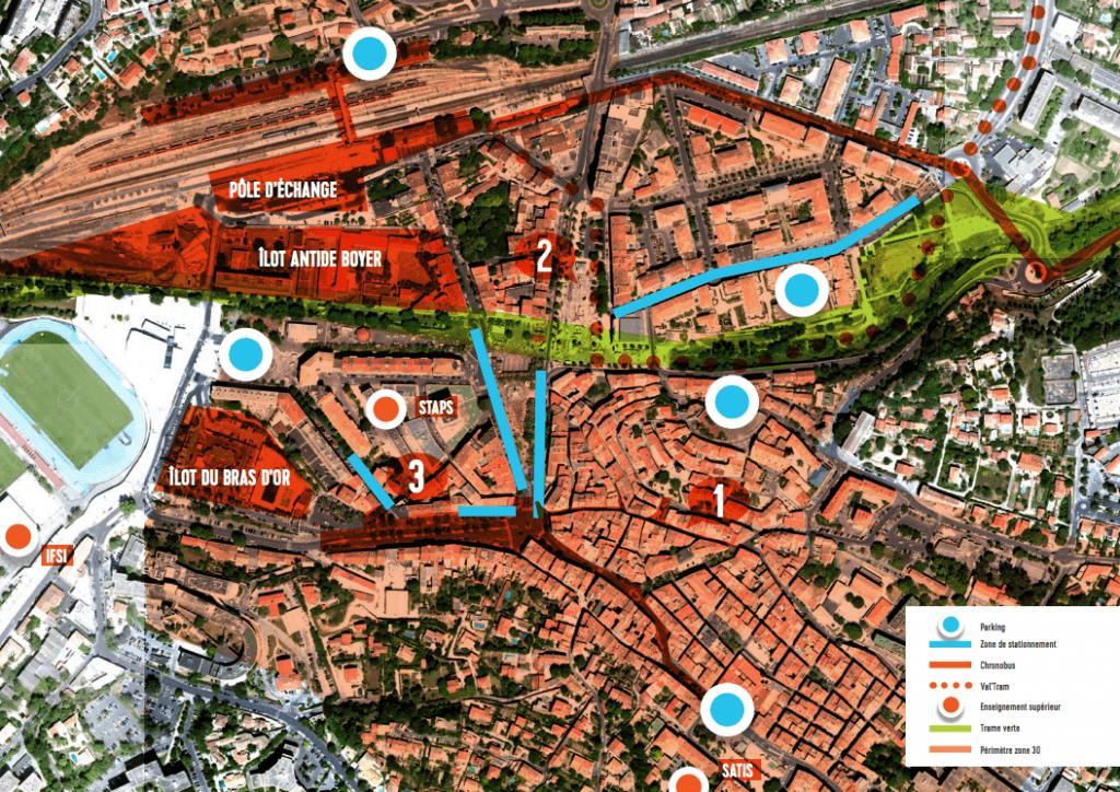 projet-centre-ville-aubagne
