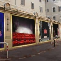 Un quartier des Arts bientôt au cœur du centre-ville de Marseille
