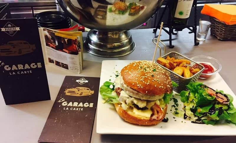 resto-burger-aix-garage-verrerie