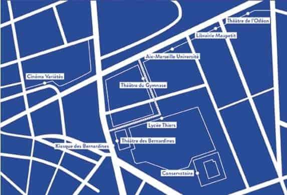 rue-mocquet-theatre-francais-thiers
