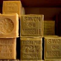 , Trophée Pagnol, savon de Marseille, la culture provençale au cœur du Mondial de pétanque