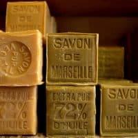 """, MuSaMa – Le premier Musée du """"Vrai"""" Savon de Marseille ouvre en centre-ville"""