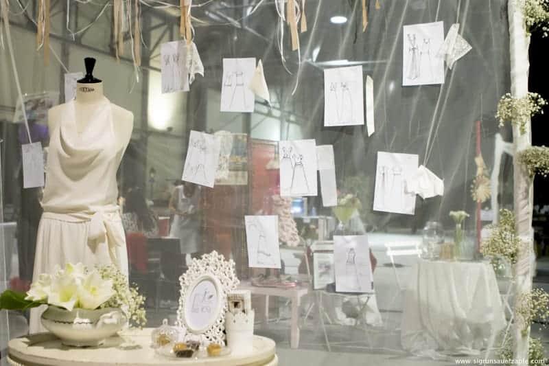 stand-salon-mariage-creatif-evenement