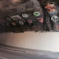 tunnel-1000-signe-oeuvre-insolite
