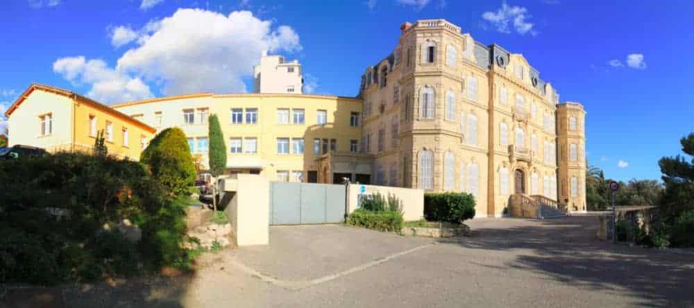 villa-valmer-batisse-renaissance