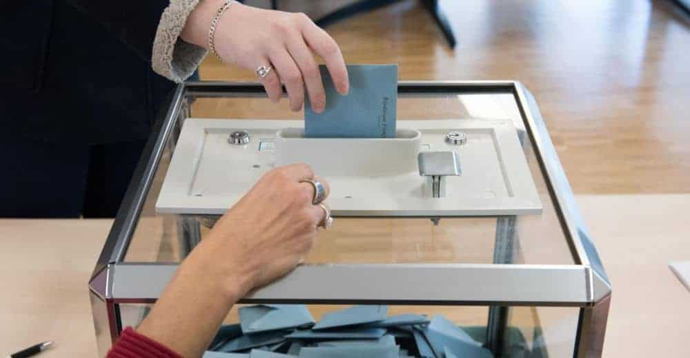 , Elections municipales 2020 : comment s'y prendre pour voter !, Made in Marseille, Made in Marseille
