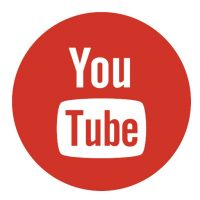 youtube_circle_jpg_640x860_q85