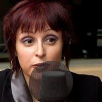 Rencontre avec Ariane Bilheran pour comprendre le harcèlement en entreprise