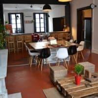 Trouvez tous les espaces de coworking à Marseille et en Provence