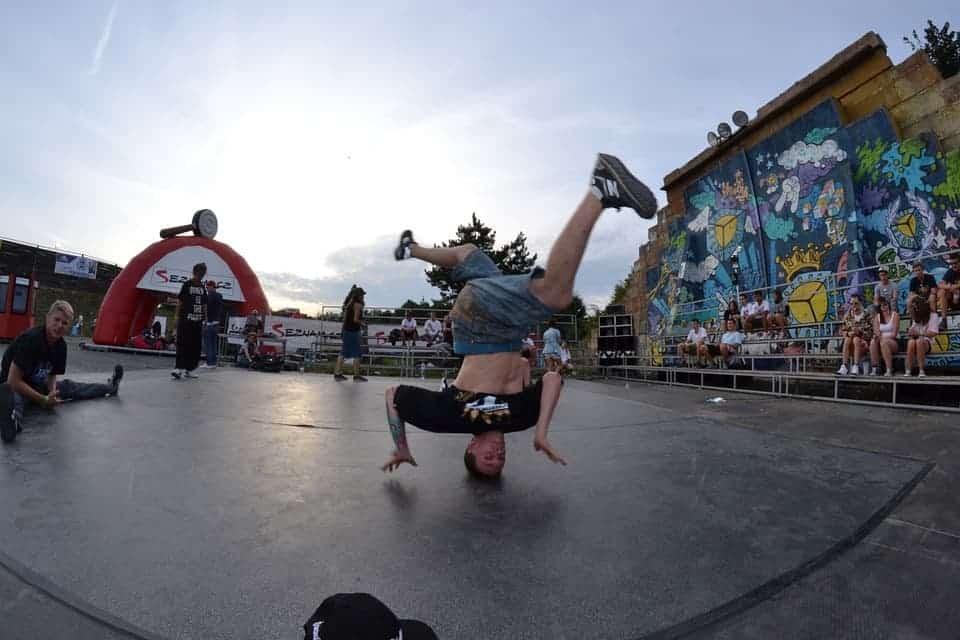 euro-battle-pro-hip-hop-silvain