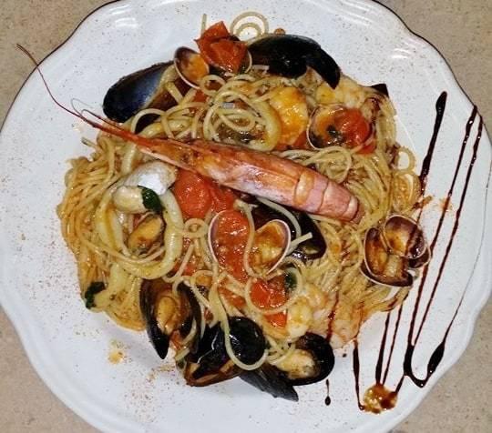 , Notre sélection des meilleurs restaurants italiens à Aix-en-Provence