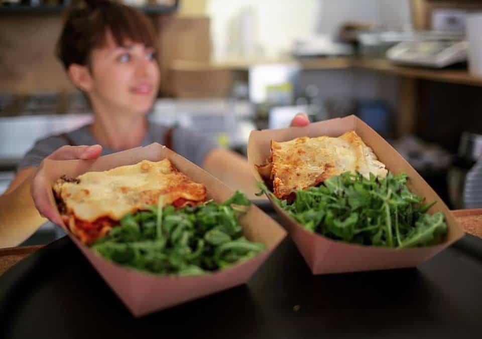 lasagne-pate-fraiche-pietro-aix