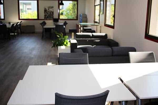 location bureau partage aix milles made in marseille. Black Bedroom Furniture Sets. Home Design Ideas