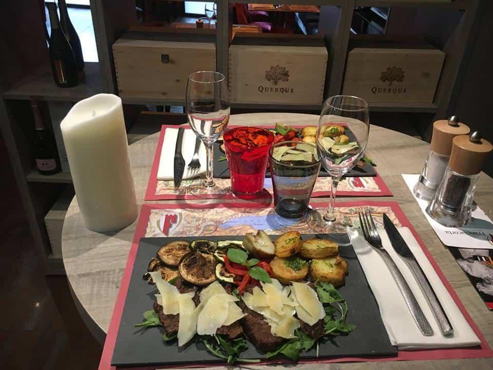 marasino-restaurant-epicerie-italienne-aix