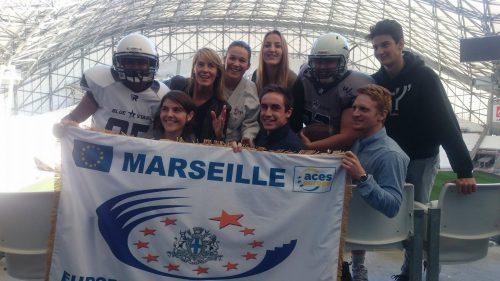 marseille-provence-capitale-europeenne-sport