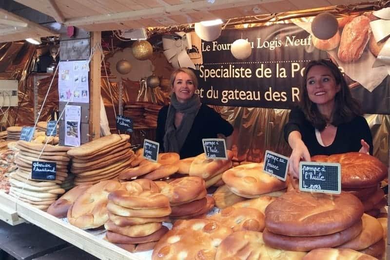 nadine-sylvie-paillole-artisan-boulanger