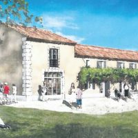 La Région va ouvrir un Observatoire de la Langue et de la Culture Provençales