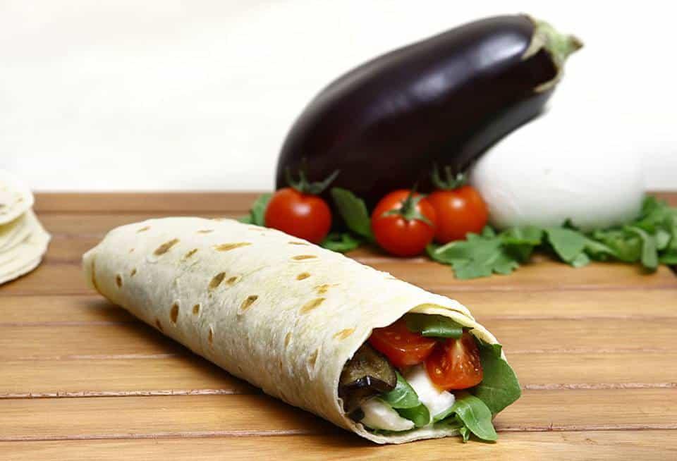 piadina-galette-specialite-italie-aix