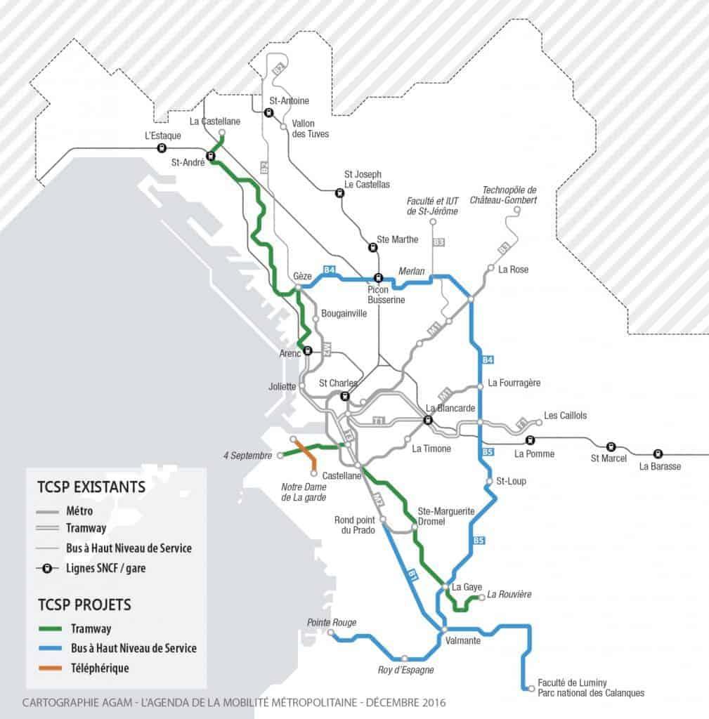 plan-metro-marseille-2025