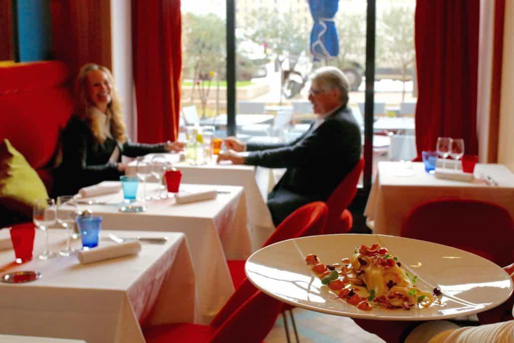 plat-brasserie-gastronomique-relai-50
