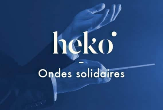 projet-heko-theatres-representation-direct