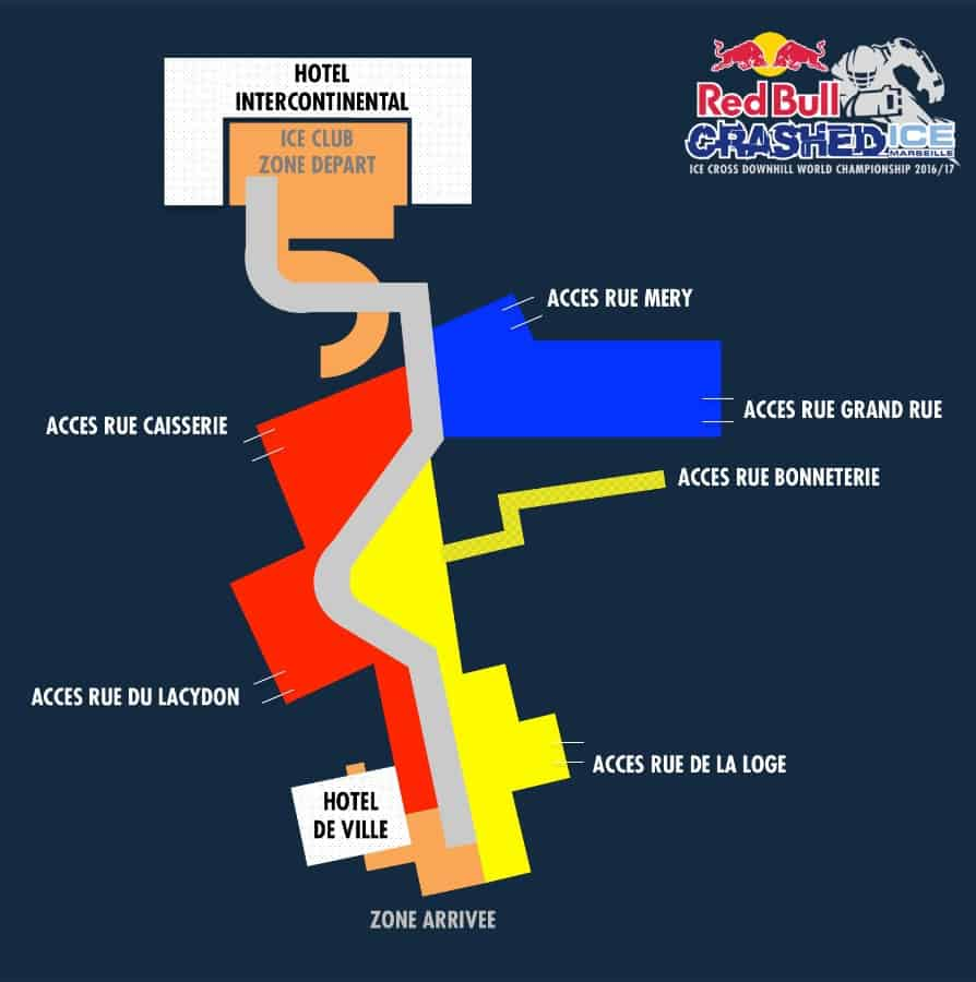 red-bull-ice-crashed-vieu-port