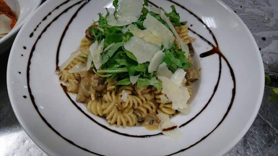 resto-specialite-italienne-picolo-saxo