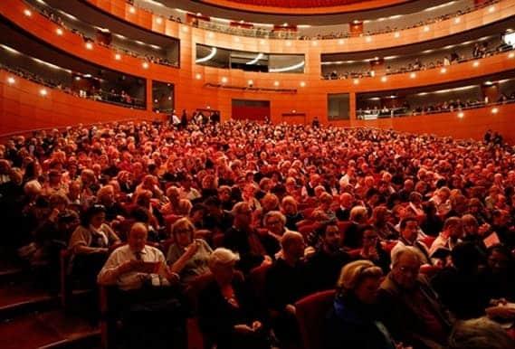 scene-grand-theatre-provence-aix