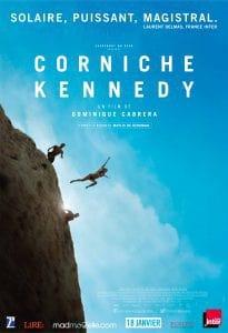 affiche-corniche-kennedy-film-cambrera