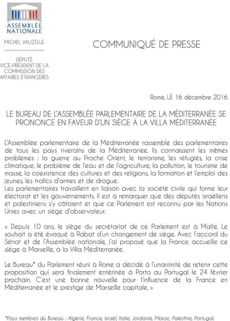 assemblee-parlementaire-mediterranee-villa-vauzelle