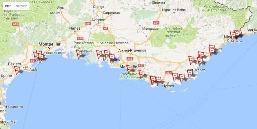 carte-port-propre-paca