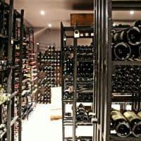 cave-vin-cote-boeuf-restaurant