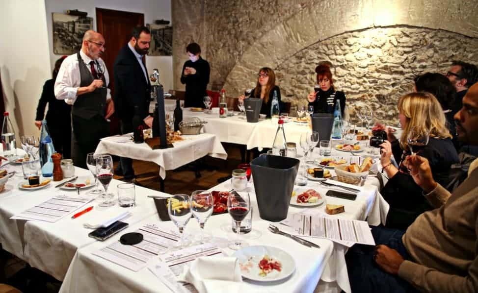 club-vin-degustation-sommelier-cote-boeuf
