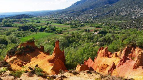 colorado-provencal-luberon-rustrel-tourisme