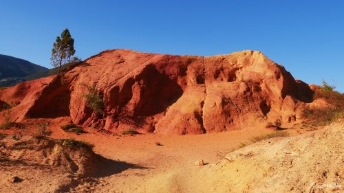 colorado-provencal-terre-rouge-rustrel