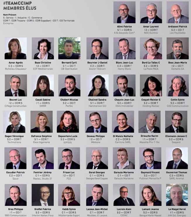 elus-vice-president-membre-ccimp