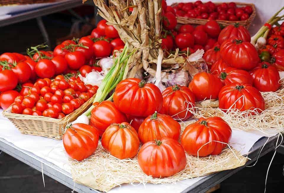 marche-fruit-legume