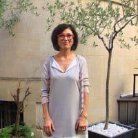 Rencontre – Monique Cassar, une femme à la tête des artisans de Provence