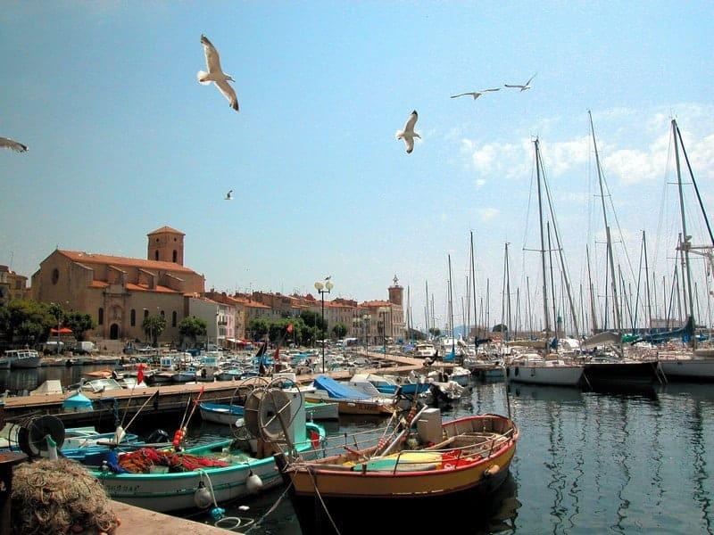 port-chantier-naval-mer-mediterranee