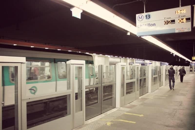 porte-paliere-metro-automatique-rtm
