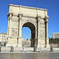 Les projets s'accélèrent du côté du quartier Saint-Charles Porte d'Aix