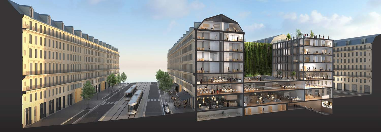 projet-residence-babel-community-republique