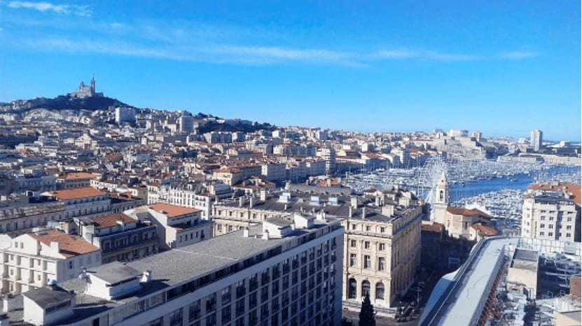 , Marseille va reprendre le contrôle sur les commerces du centre-ville, Made in Marseille