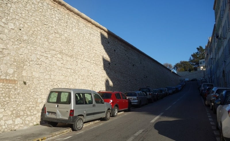 rempart-louis-xiv-rue-lice