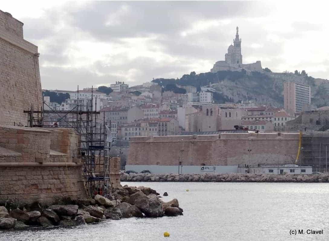 renforcement-pierre-promenade-fort-saint-jean