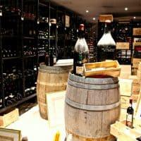 restaurant-cote-boeuf-cave-vin