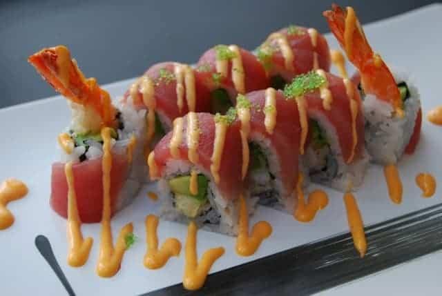 seito-restaurant-meilleur-sushi-aix